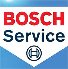 Uzunlar Otomotiv Bosch Car Service Edirne